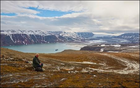 no-spitsbergen-4-img_6805